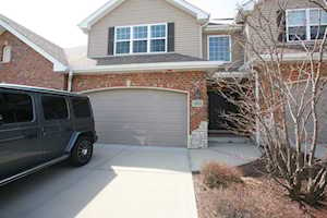 16516 Timber Trl Orland Park, IL 60467