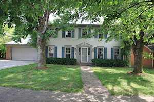 4375 Clemens Drive Lexington, KY 40514