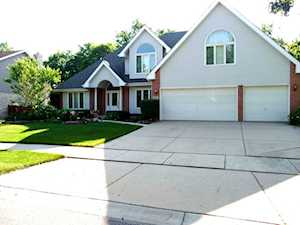 17616 Mayher Dr Orland Park, IL 60467