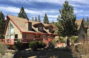 68 Wheeler View Drive Mammoth Lakes, CA 93546
