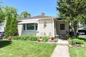 227 S Oakland Grove Elmhurst, IL 60126