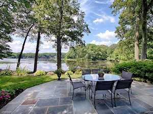 1 East Shore Road Mountain Lakes Boro, NJ 07046