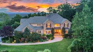 3 Adams Way Montville Twp., NJ 07082