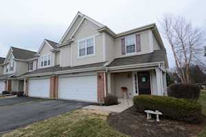 5332 Wildspring Dr Lake In The Hills, IL 60156