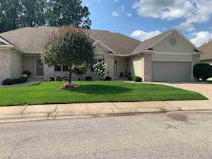 205 River Park Drive Middlebury, IN 46540