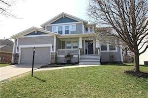 5134 Greenheart Place Indianapolis, IN 46237