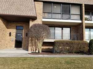 15712 Deerfield Ct #1S Orland Park, IL 60462