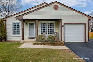 291 Westbrook Circle Naperville, IL 60565