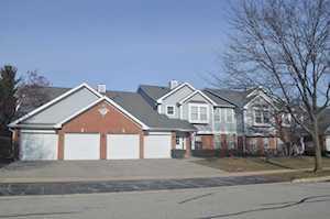 1508 W Pheasant Trail Dr #1 Arlington Heights, IL 60004