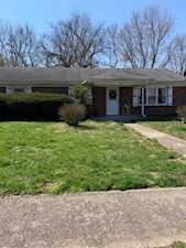 440 Edgewood Drive Nicholasville, KY 40356
