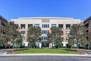 1000 Village Center Dr #411 Burr Ridge, IL 60527