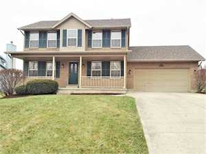 6486 Cobblers Trail Liberty Twp, OH 45044