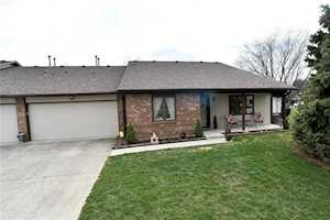 820 Staton Place Drive W #7 Indianapolis, IN 46234