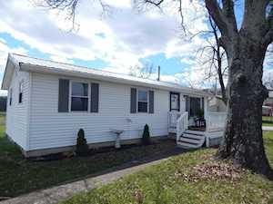 2787 W Hwy 44 Shepherdsville, KY 40165