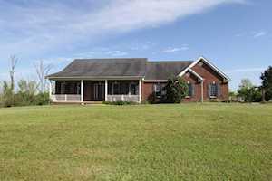 1253 Anderson City Road Lawrenceburg, KY 40242