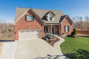 1226 Upland Fort Wright, KY 41011