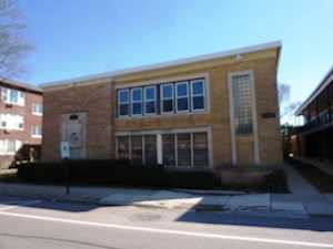 7213 Division St #2 River Forest, IL 60305