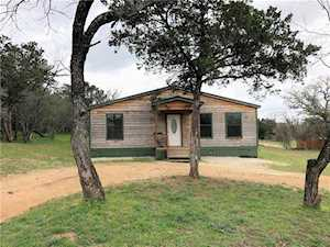 834 Birch Ln Cottonwood Shores, TX 78657