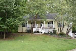 5403 Highpoint Dr Crestwood, KY 40014