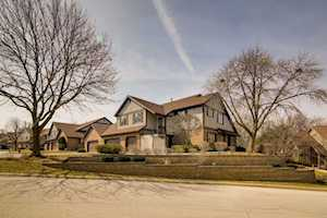 13406 S Westview Dr Palos Heights, IL 60463
