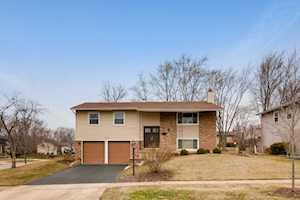 998 Patriot Ln Hoffman Estates, IL 60192