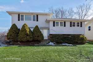 1721 Glen Lake Rd Hoffman Estates, IL 60169