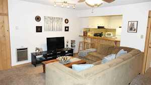 449 Sierra Manor Mammoth Lakes, CA 93546