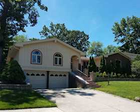 1101 Candlewood Dr Downers Grove, IL 60515