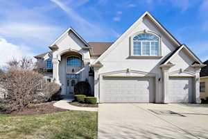 2303 Sisters Ave Naperville, IL 60564