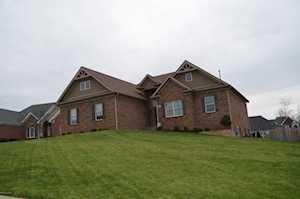 13605 Quiet Glen Ct Louisville, KY 40299