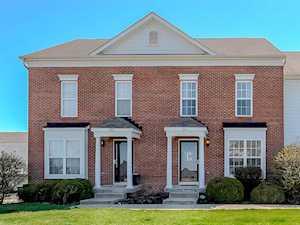 2610 Old Rosebud Road Lexington, KY 40509