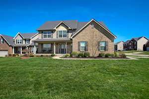 438 Arlington Meadows Dr Louisville, KY 40023