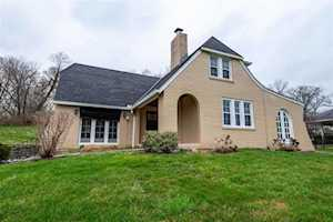 2960 Dixie HWY Crestview Hills, KY 41017