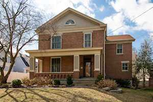 219 W Orchard Rd Fort Mitchell, KY 41011