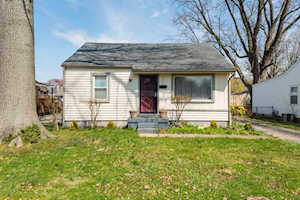 2317 Thomas Ave Louisville, KY 40216