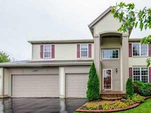 1299 Mallard Ln Hoffman Estates, IL 60192