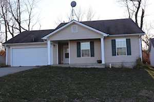 353 Scottsdale Circle Lexington, KY 40511