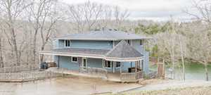1468 Lakeshore Dr Brandenburg, KY 40108