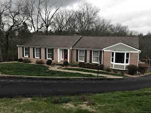 654 Hillcrest Maysville, KY 41056