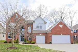 10417 Sugar Ridge Way Indianapolis, IN 46239