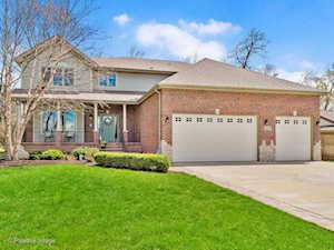 6239 Springside Ave Downers Grove, IL 60516