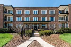 1350 N Western Ave #308 Lake Forest, IL 60045
