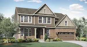 9797 Ridgecrest Lane Mccordsville, IN 46055