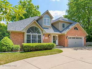 5937 Boundary Rd Downers Grove, IL 60516