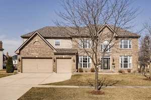5412 Swan Circle Hoffman Estates, IL 60192