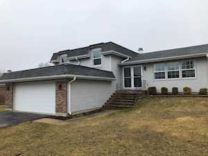 1425 Lake Edge Ct Hoffman Estates, IL 60192
