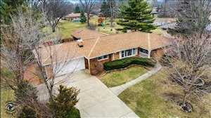 16421 Beverly Ave Tinley Park, IL 60477