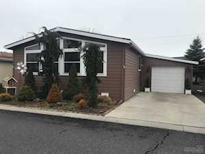 1001 15th Street Bend, OR 97702