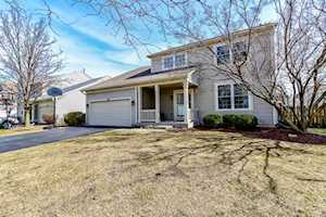539 E Thorndale Ln South Elgin, IL 60177