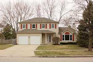 570 Trinity Terrace Elgin, IL 60123